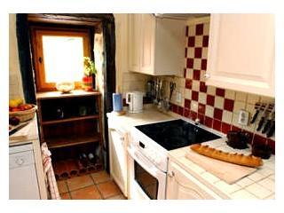 Inactive apartment - Paris vacation rentals
