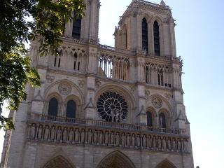 petit 2 pièces - Paris vacation rentals