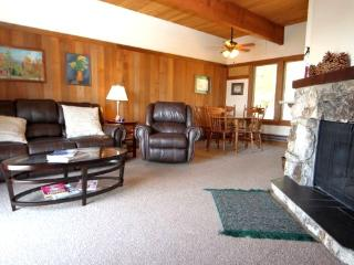 Lakeshore  Terrace 45 - Incline Village vacation rentals