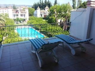 Luxury Holiday Villa 500mt From The Sandy Beach - Kusadasi vacation rentals