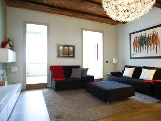 Urban Suites - Barcelona vacation rentals