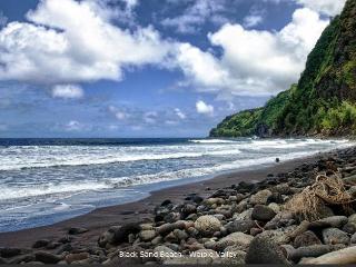 Perfect 5 bedroom House in Big Island Hawaii with Deck - Big Island Hawaii vacation rentals