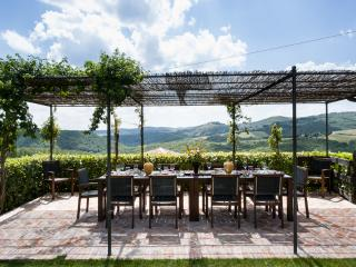 Luxury Villa in Chianti, perfect for families - Gaiole in Chianti vacation rentals