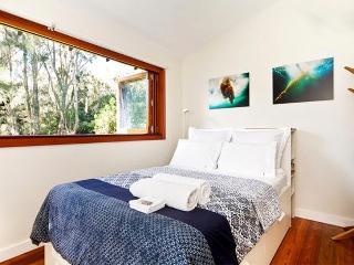 Bright Avalon Studio rental with Internet Access - Avalon vacation rentals