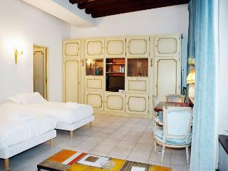 SALO67 - Paris vacation rentals
