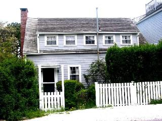 Cozy House with Internet Access and A/C - Provincetown vacation rentals