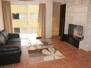 Apartment 150m from the beach with Seaview - Klaeng vacation rentals