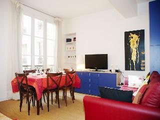 TOUR24 - Paris vacation rentals