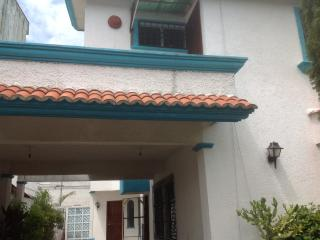 Cancun. Rooms at residential zone. - Cancun vacation rentals