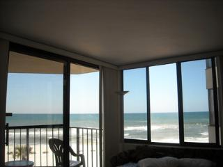 Call for discounted rates pre- and post Labor Day! - Panama City Beach vacation rentals