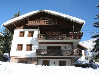 Villa Cristallo -Cortina - Ampezzo - Italy - Valdaora vacation rentals