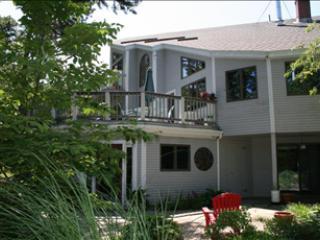 Property 78633 - HAUORL 78633 - Orleans - rentals