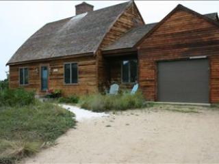Property 78784 - FEIEAS 78784 - Eastham - rentals