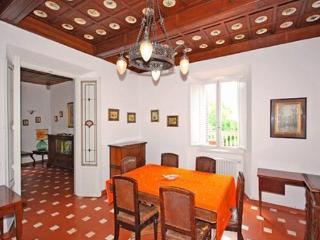 Villa degli Usignoli - Scarperia vacation rentals