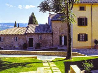 Coppo - Gambassi Terme vacation rentals