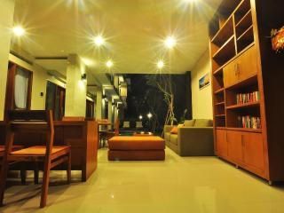 Alia Home Sanur - Sanur vacation rentals