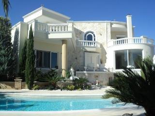 Villa Kokalis - Gouves vacation rentals