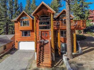 3511 Pony Express - South Lake Tahoe vacation rentals