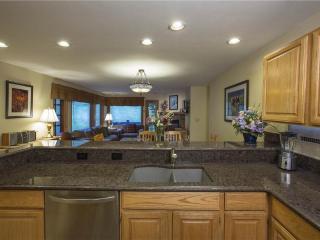 Etta Place Too - 2 Bedroom Condo #106, End Unit - LLH 58158 - Telluride vacation rentals