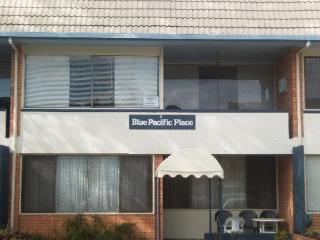 Holiday Rental Tugun - Unit 6 Blue Pacific Place - Tugun vacation rentals