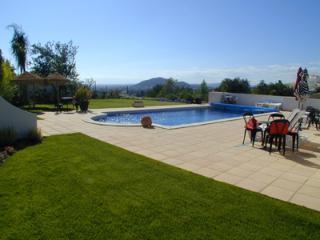 Villa Maria - Fuzeta vacation rentals