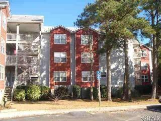 Oyster Pointe J7 - Kill Devil Hills vacation rentals