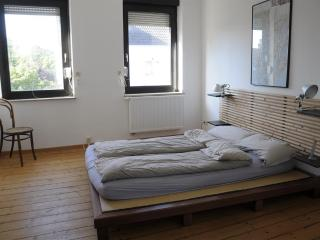 Lovely House near Aachen - Rhineland-Palatinate vacation rentals