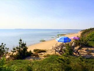 Eastham Vacation Rental (107983) - Image 1 - Eastham - rentals