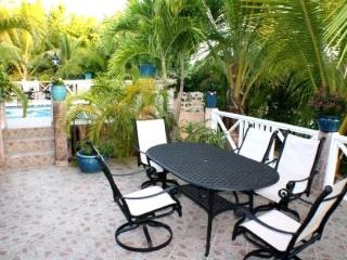 Villa Tropica - Leeward vacation rentals