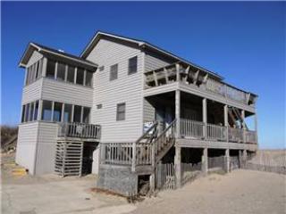 Nirvana - Chincoteague Island vacation rentals