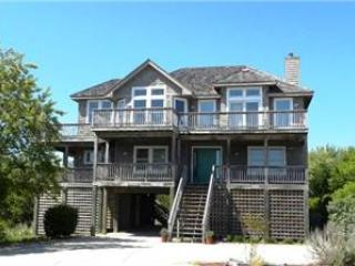 Harvie - Kitty Hawk vacation rentals