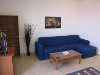 Perfect 2 bedroom Townhouse in Zambrone - Zambrone vacation rentals