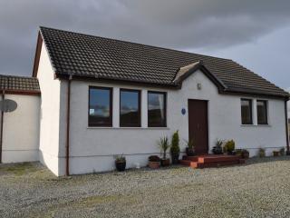 Barnellan - Isle of Skye vacation rentals