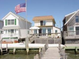 70 Benny s Landing Road in Cape May Court House, NJ - ID 194109 - New Jersey vacation rentals