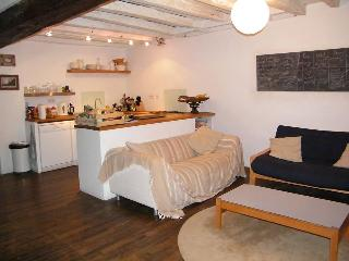 Lovely 3 bedroom Vacation Rental in Mayenne - Mayenne vacation rentals