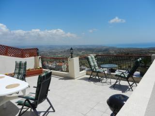 Far View, Pissouri - Pissouri vacation rentals