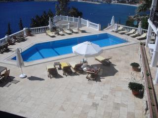 Beautiful 2 bedroom Vacation Rental in Kalkan - Kalkan vacation rentals