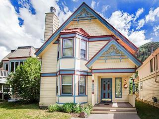 Bachman Village #4 - Telluride vacation rentals