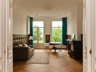 Museum City Centre apartment Amsterdam - Amsterdam vacation rentals