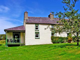 1 bedroom Cottage with Parking Space in Ballydehob - Ballydehob vacation rentals