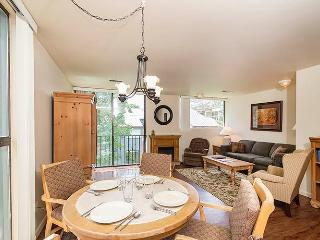 Telluride Lodge #305 - Telluride vacation rentals