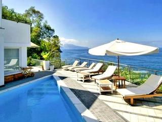 Villa Felix - Sorrento vacation rentals