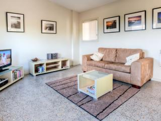 Perfect Coles Bay Studio rental with Internet Access - Coles Bay vacation rentals