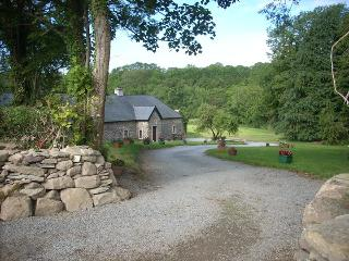 Sunny Farmhouse Barn with Internet Access and Satellite Or Cable TV - Carrick-on-Suir vacation rentals