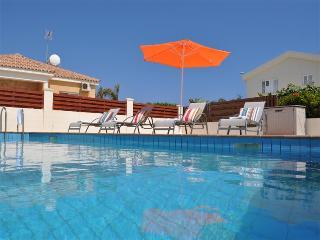 Lillie's Villa - Ayia Napa vacation rentals