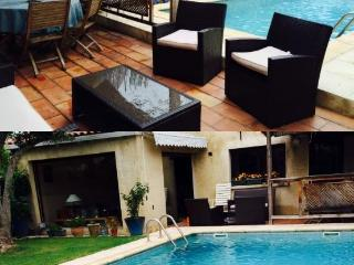 3 bedroom House with Internet Access in Lattes - Lattes vacation rentals