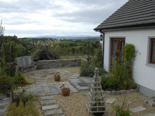 Perfect House in Laghey with Internet Access, sleeps 5 - Laghey vacation rentals