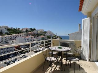 Apartmento Louise - Carvoeiro vacation rentals