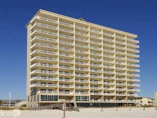 Crystal Shores 901 - Gulf Shores vacation rentals