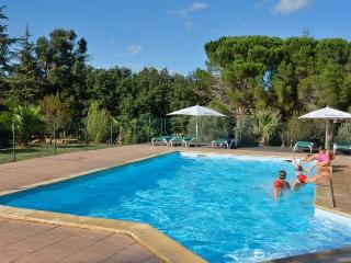 2 bedroom Gite with Internet Access in Argeles-sur-Mer - Argeles-sur-Mer vacation rentals